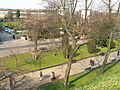 View from Cliffords Tower.JPG