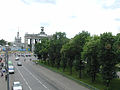 View from Moscow Monorail.jpg