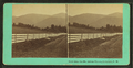 View from Mt. Adam's House, Jefferson, N.H, from Robert N. Dennis collection of stereoscopic views.png