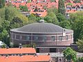 View from Vermeertoren - Delft - 2012 - panoramio (1).jpg