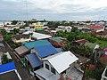 View from Wat Lamduan 3.jpg