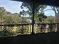 View from Woodbridge verandah to the river.jpg