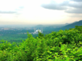 View from daman e koh.png