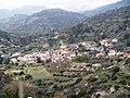 View of Apsiou 4.jpg