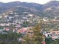 View of Kyperounta 03.jpg