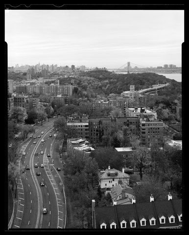 Westchester Park Apartments Tustin