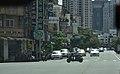 View on Yingcai Road 09.jpg