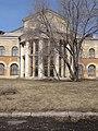 Views of Kamensk-Uralsky (46).jpg