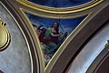 Viggiù - Madonna della Croce 1017.jpg