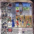 Vignoble médiéval XVe siècle.jpg