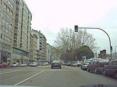 Vigo GFDL98.JPG