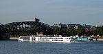 Viking Jarl (ship, 2013) 012.JPG