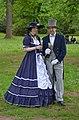 Viktorianisches Picknick @ WGT2013 - WGT - Flickr - tm-md (21).jpg