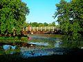 Vilas Park Woodland Bridge 1 - panoramio (1).jpg
