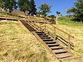 Vilkija - panoramio (1).jpg