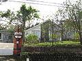 Villa, Huynh Thuc Khang street, Da Lat 03.JPG