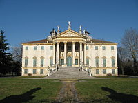 VillaGiovannelliColonna.JPG