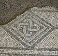 Villa Armira Floor Mosaic PD 2011 064a.JPG