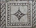Villa Armira Floor Mosaic PD 2011 299a.JPG