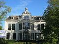 Villa Ebbenerve.JPG