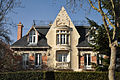 Villa La Hublotière Le Vésinet 001.JPG