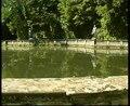File:Villa Mansi.ogv
