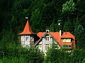 Villa in Lviv region.jpg