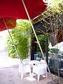 Villabuena - Hotel Viura 13.jpg