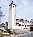 Villach Landskron Pfarrkirche Herz Mariae 15032013 866.jpg