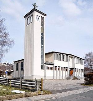 Villach_Landskron_Pfarrkirche_Herz_Mariae_15032013_866.jpg