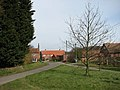 Village Green, Sustead - geograph.org.uk - 714998.jpg