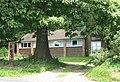 Village Hall, Felbrigg - geograph.org.uk - 509877.jpg