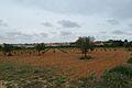 Villarta, desde entrada norte desde la CM-3201.jpg