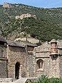 Villefranche-de-Conflent - Remparts -1.jpg