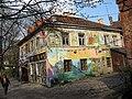 Vilnius, dům.jpg