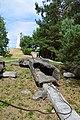 Vilnius Landmarks 56.jpg