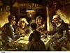 Vincent Van Gogh - The Potato Eaters.png