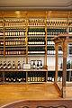 Vinmonopolet shop folkemuseet IMG 9453.JPG