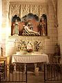 Vinneuf-FR-89-église-intérieur-08.jpg
