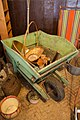 Vintage Wheelbarrow (6320554316).jpg