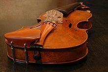 Violin made in about 1770.jpg