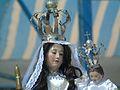 Virgen de la Candelaria Copiapo.jpeg