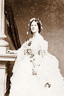 Virginia Clay-Clopton CDV, c1860s.jpg
