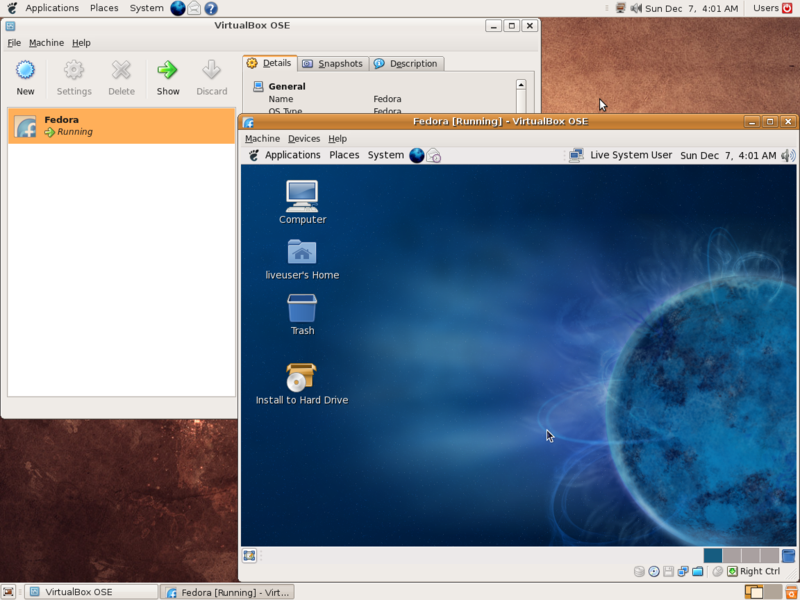 파일:VirtualBox2.png