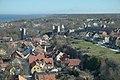 Visby - KMB - 16001000006706.jpg