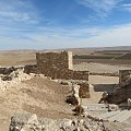 Visit Tel Arad 14.jpg