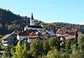 Visnja Gora Slovenia.jpg