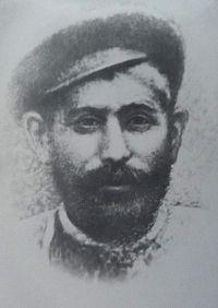 Vissarion Jughashvili.jpg