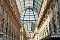 Vista Galleria Vittorio Emanuele II.jpg