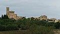 Vista de Ariañy, en Baleares (España).jpg